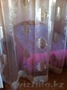 Безупречные Квартиры в Кокшетау !  - Изображение #2, Объявление #1048024