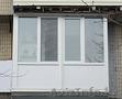Безупречные Квартиры в Кокшетау !  - Изображение #3, Объявление #1048024