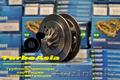 Картридж,  ремкомплект турбины BMW 320 d E90 / E91