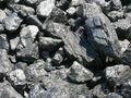 Бурый уголь Б-3 в Кокшетау