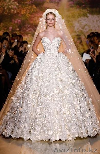 Свадебные платья фото с кокшетау до
