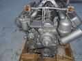 Продам Двигатель ЯМЗ 238НД3,  ЕВРО 0