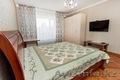 Срочная продажа квартиры в Кокшетау
